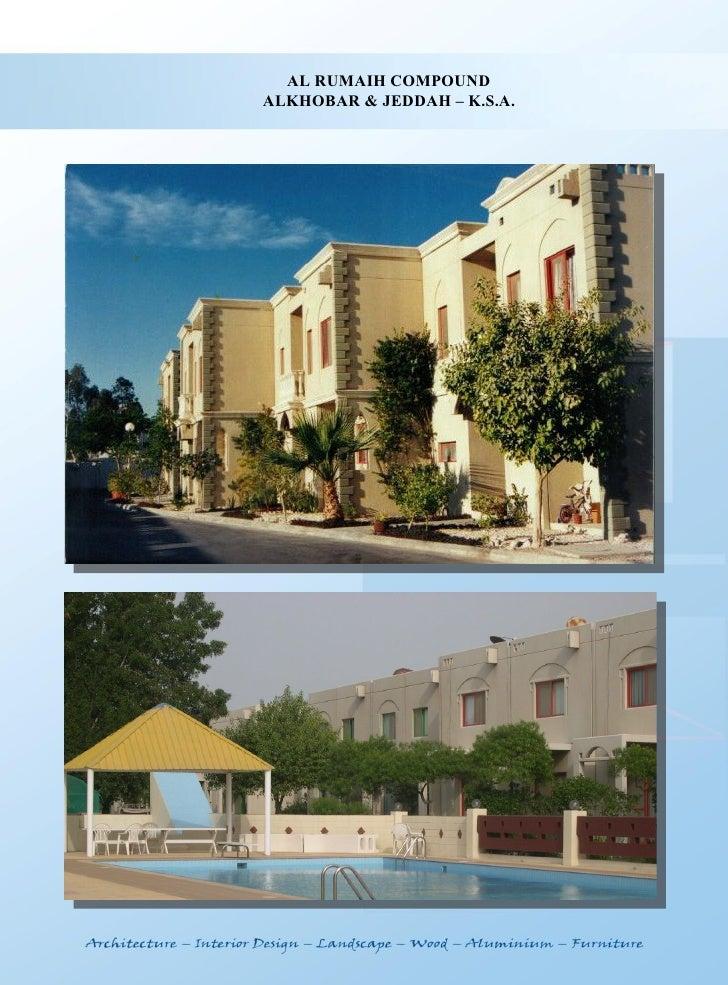 Artland interior design contracting company