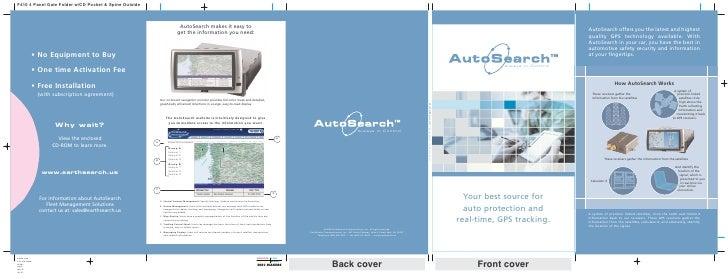 As Consumer Cd Brochure V5 1