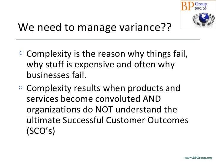 business process management advanced concepts advanced concepts business