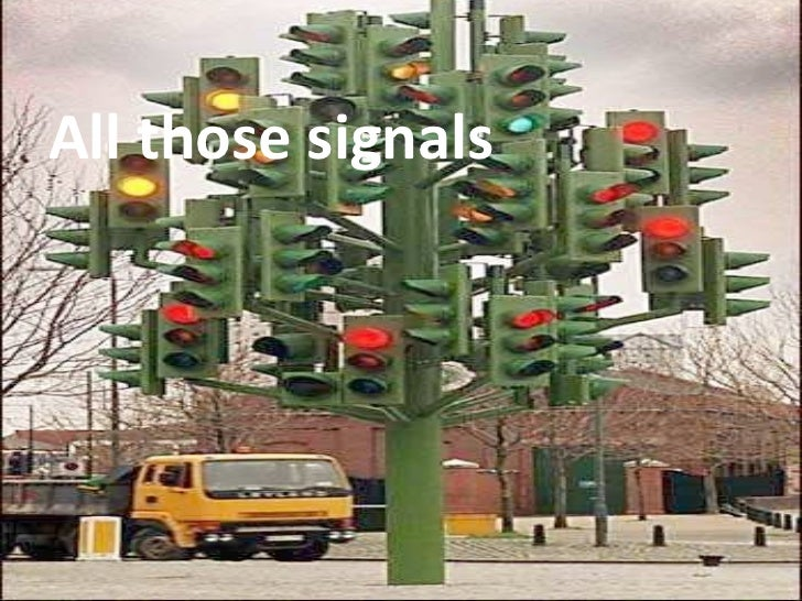 all those signals advanced concepts business