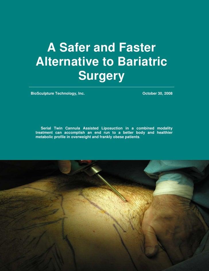 Airbrush Bariatric Surgery Alternative2