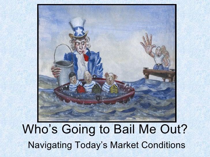 Bail Out Final Pro Copy