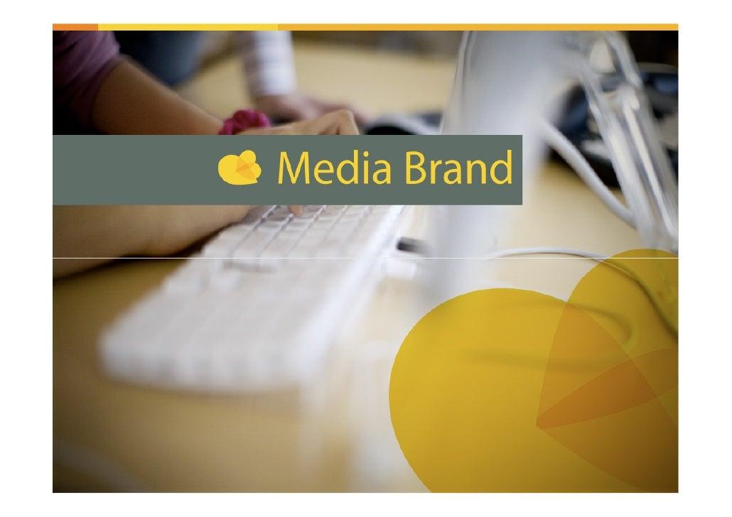 MEDIABRAND CMS