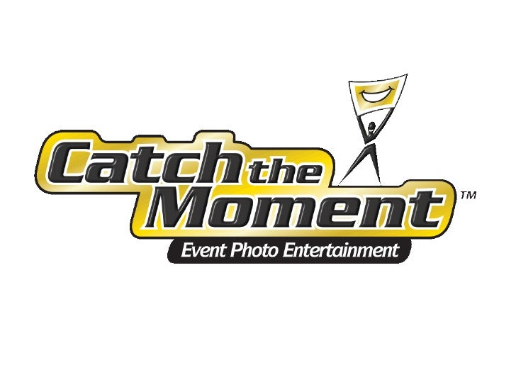 Catch the Moment capabilities