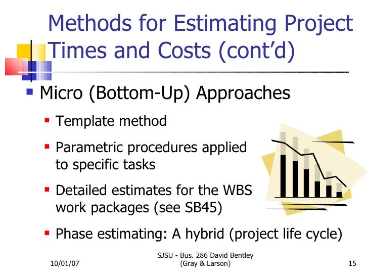estimating project time and costs How to create excel project cost estimator template for project management  and you can give your estimates based on the time you will spend and cost of your .