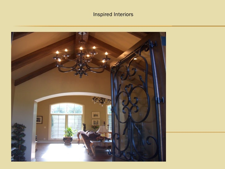 Copy (1)Inspired Interiors