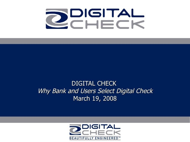 Dcc Cheque Scanner