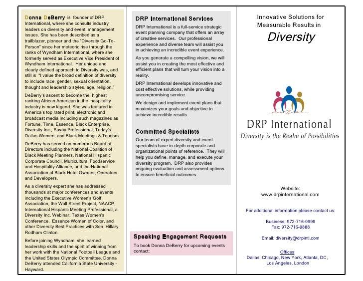 Drp International Brochure Version 5.5[1]