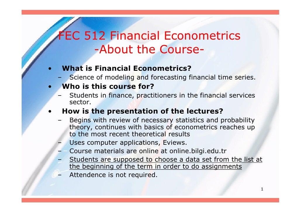 FEC 512.01