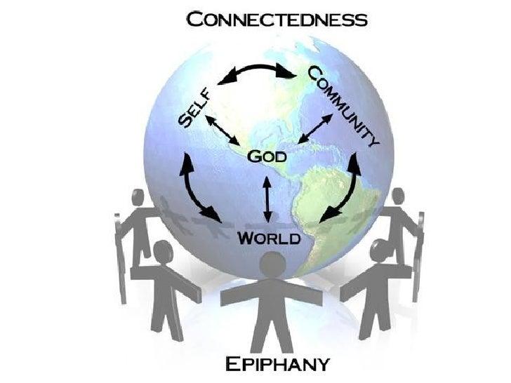 Epiphany Action Plan