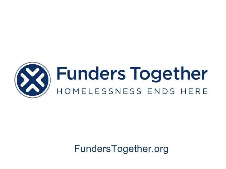 FundersTogether.org