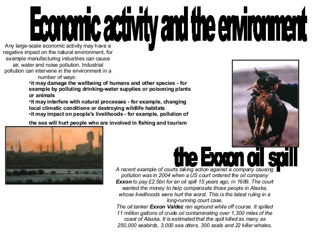 globalization destroying the environment Globalization in uae & its effects on globalization in uae & its effects on education system in saving the environment what is globalization and how does it.