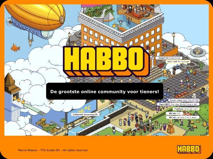 Habbo Dqa 050209