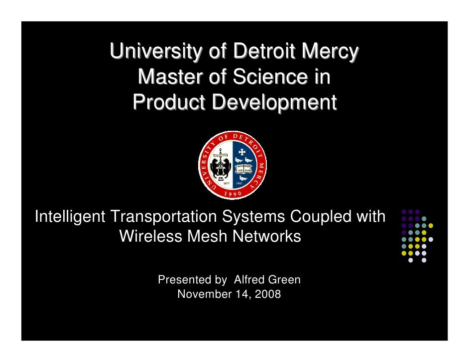 Siemens master thesis | Let us help you with your dissertation. Visit ...