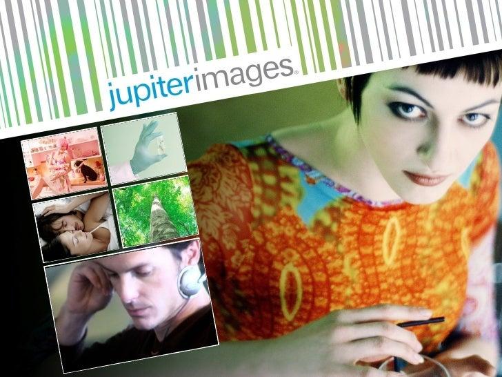 Jupiter Images En