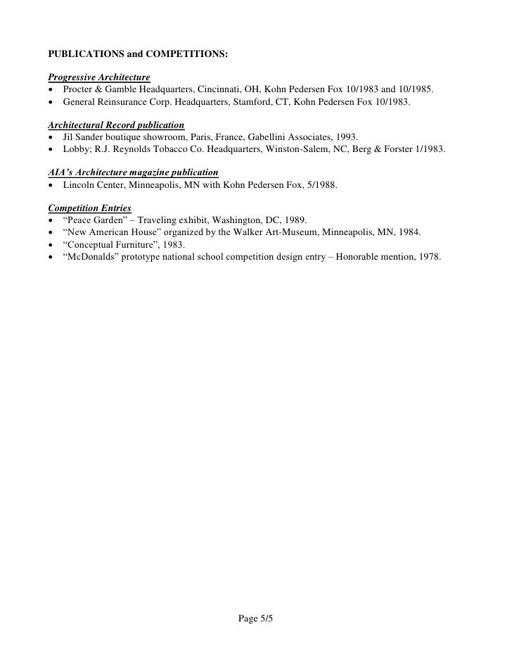 Winners of Kingsport City Schools essay contest announced ESL ...
