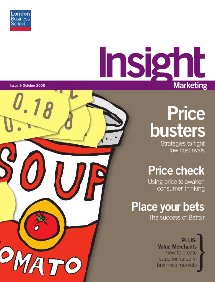 Marketing       22 Issue 9 October 2008     0.18 .     0                       Price  .10.0.8 2    812 0                  ...