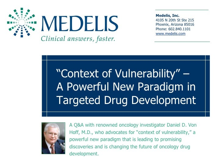 Medelis,Inc.                                           4105N20thStSte215                                          ...