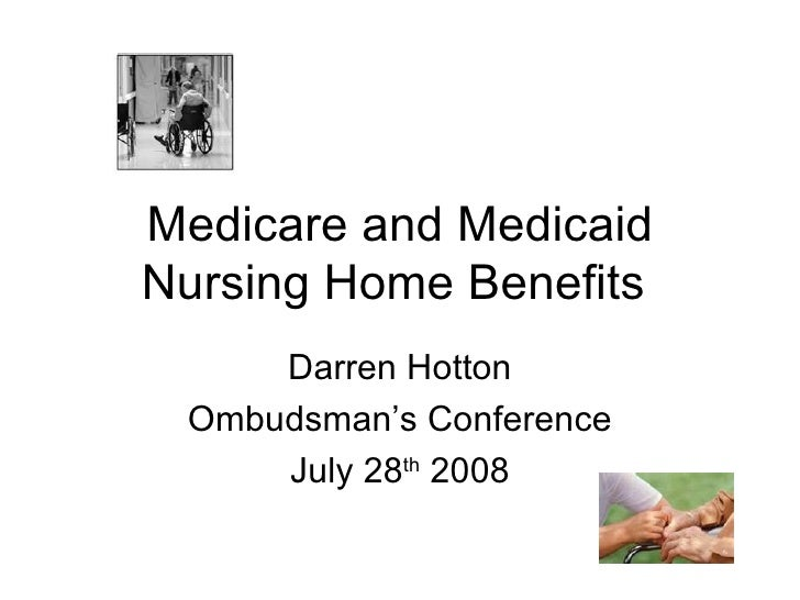 Medicare And Medicaid Nursing Home Benefits. Delaware Business Search Beach Hotels Mexico. Dodge Challenger Inside Contractors Denver Co. Domestic Violence Laws California. Hohokus School Of Trade State Farm Alpharetta. Time Warner Cable Charlotte Locations. Chrysler Firepower Price Tag Agency Edmond Ok. Jeep Dealership Arizona Dish Network Auto Hop. Website Design And Management