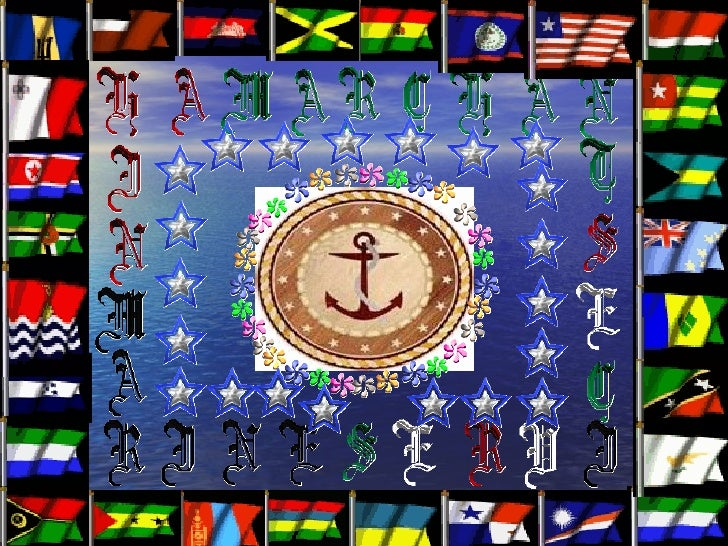 Niha Merchant Marine Services.ppt