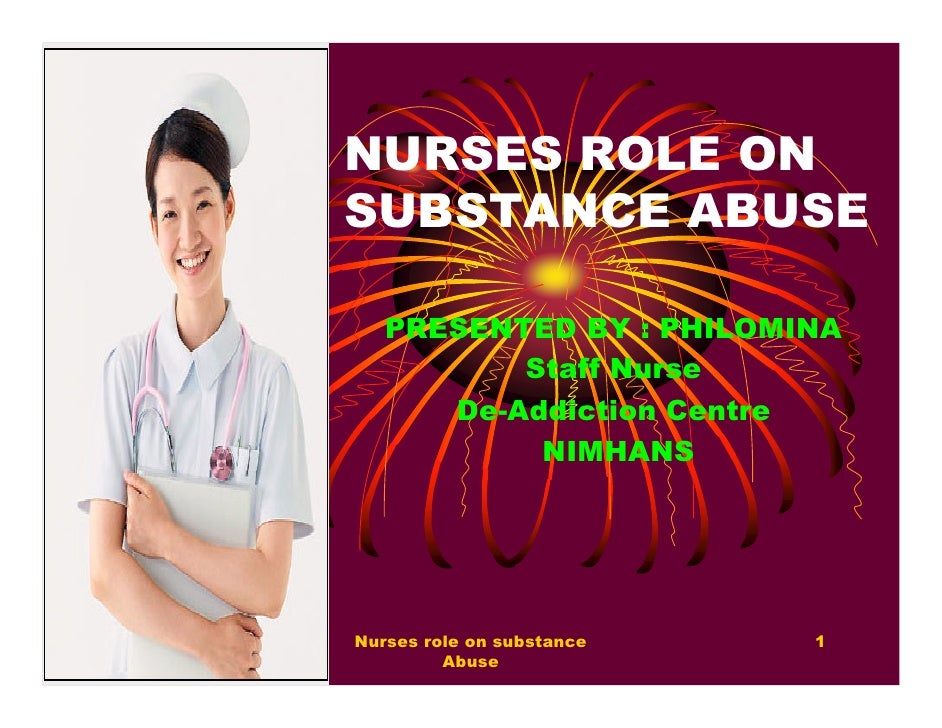 research papers on drug abuse A selection of 16 impressive research paper topics on drug addiction drug addiction is a vice that threatens to destroy the lives of young people and has broken lots of families in the past.