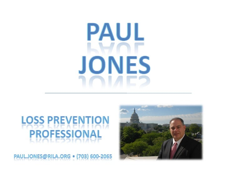 """""""I am writing this letter of reference on behalf of Paul Jones. I have worked closely with Paul for over five years. He ha..."""