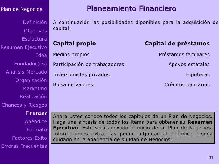 Definicion de prestamos y sobregiros bancarios historia for Definicion de mobiliario