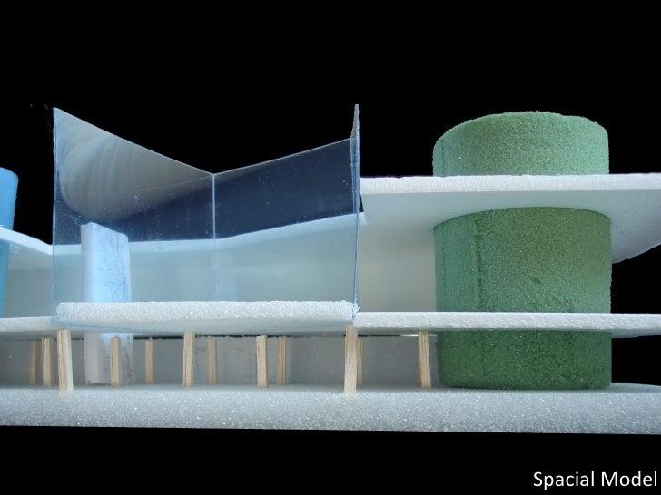 Interior design thesis sample