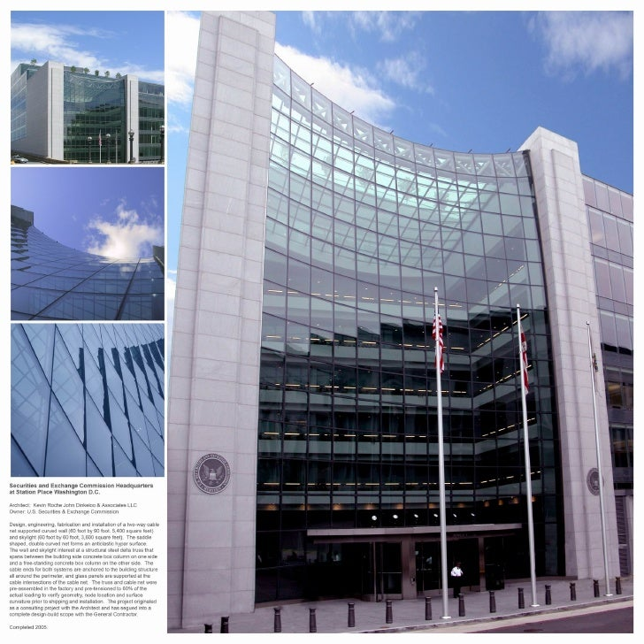 Bnc headquarters locations york pa