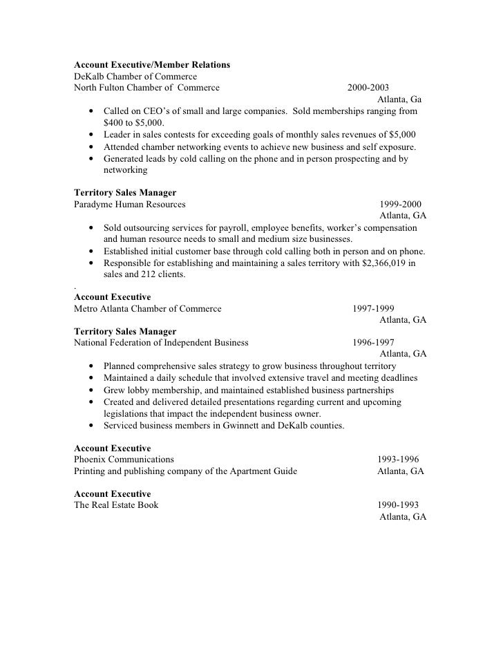 Tips For Writing A Knockout Resume: Knockem Dead Resumes, Public ...