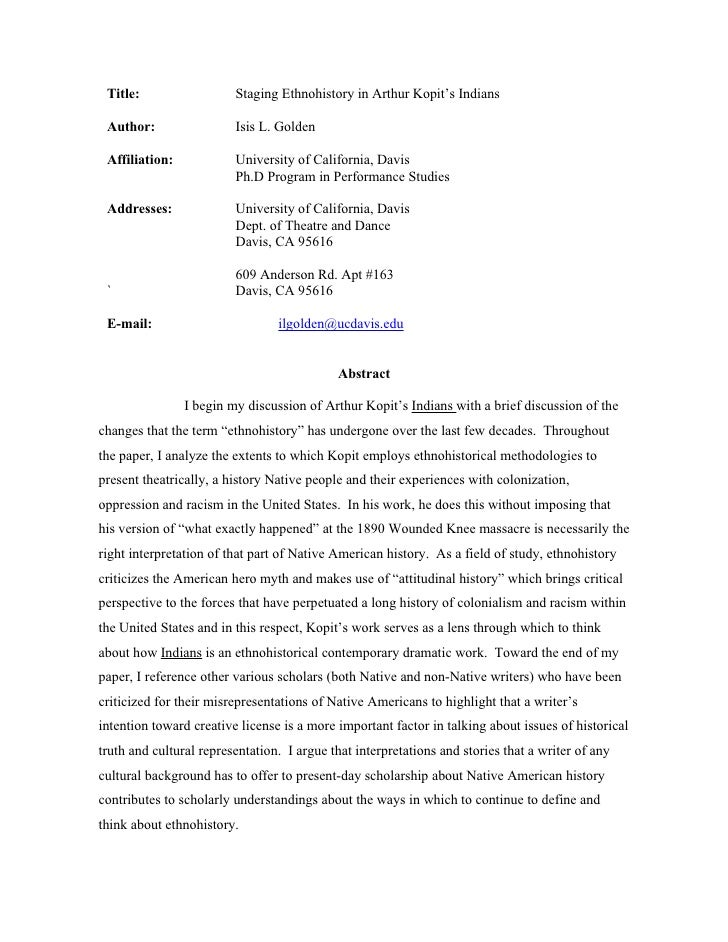 Submission Of Entire 2006 Conference Paper