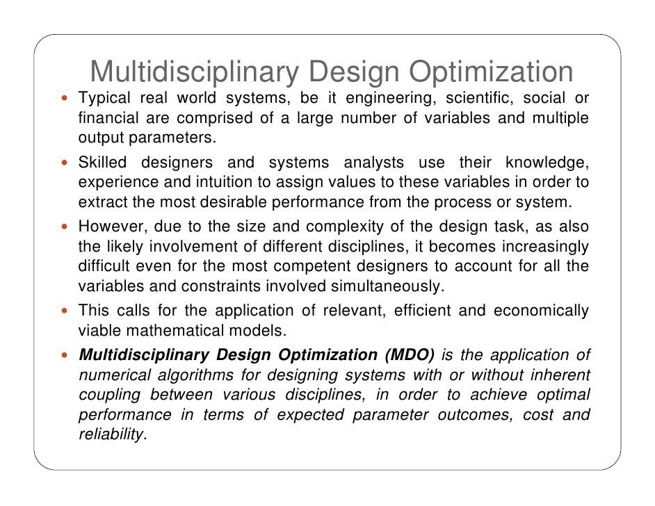Master thesis on mechanical engineering : Order Custom Essay ...