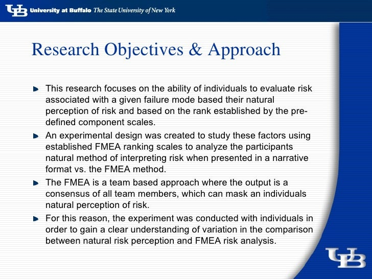 Powerpoint phd thesis defense biomedical ner