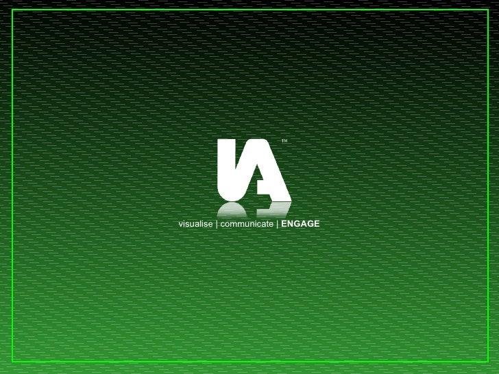 Uk Instant Atlas Desktop