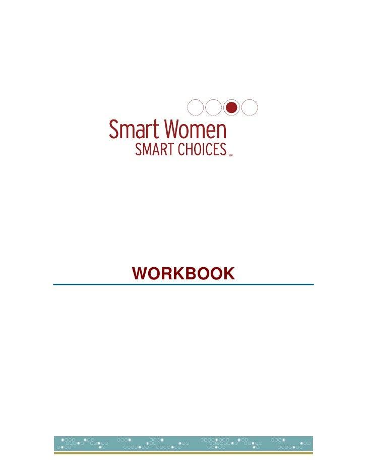 SM     WORKBOOK
