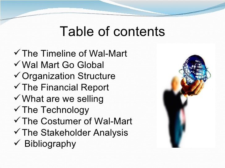 financial analysis of wal mart Based on our financial analysis and pro-forma statements, we believe walmart's stock to be slightly undervalued our calculations indicate an intrinsic value of $62 for 2015, versus the present market value, as of november 6th, of $5878 ( exhibit 13) where amazon's stock is overvalued due to inflated future expectations,.