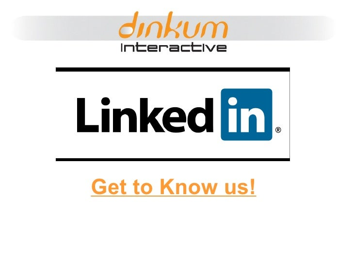 What You Should Know About Dinkum Interactive