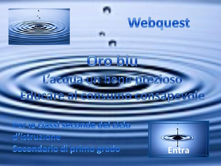 Zadro R11263 Oro Blu