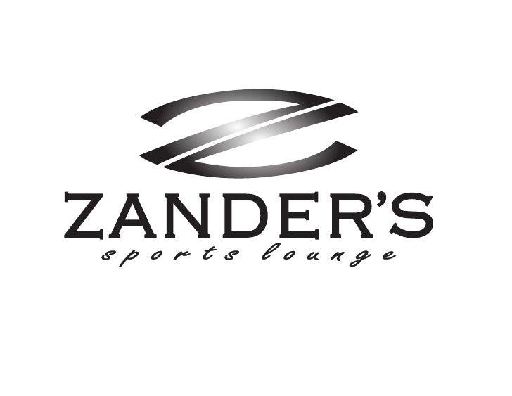 Zanders Sport Lounge