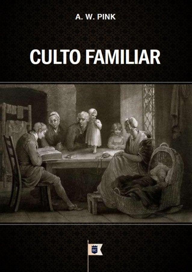 Curta: www.facebook.com/OEstandartede Cristo