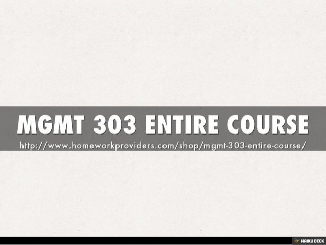 devry humn 303 final exam Devry humn 303 final exam – updated if you want to purcahse a+ work then click the link below for instant down load.