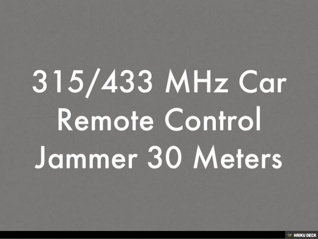 Adjustable gps signal Jammer - gps signal jammer app login