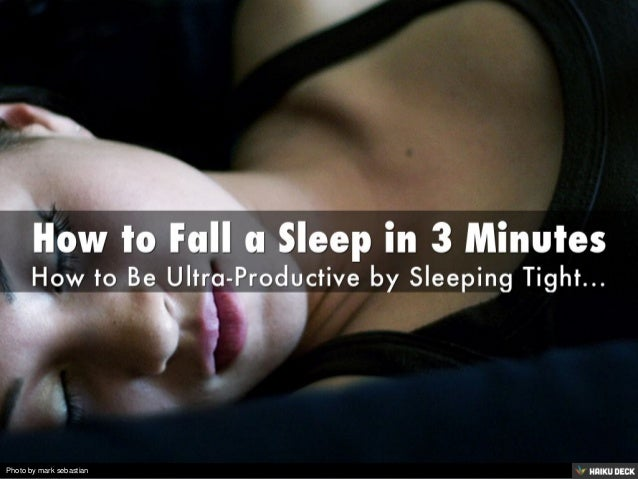 how to stop yourself from feeling tired all the time