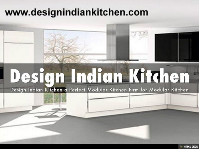 Modular Kitchens Hettich Kitchen Blum Hafele Kitchen In India
