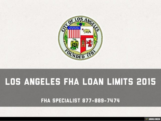 Los Angeles Fha Loan Limits 2015 (877) 8897474 Fha Home. How Long Does It Take To Get Your Doctorate. Worst Places To Live With Asthma. Short Term Policy Car Insurance. Dial In Conference Call Services. California State University In Los Angeles. Water Softener Plumbing Wifi File Transfer Pro. How Much Car Insurance Cost Top 100 Psychics. How Many Dry Ounces In A Pound