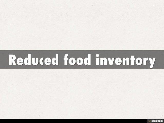 how to get your inventory in starvound