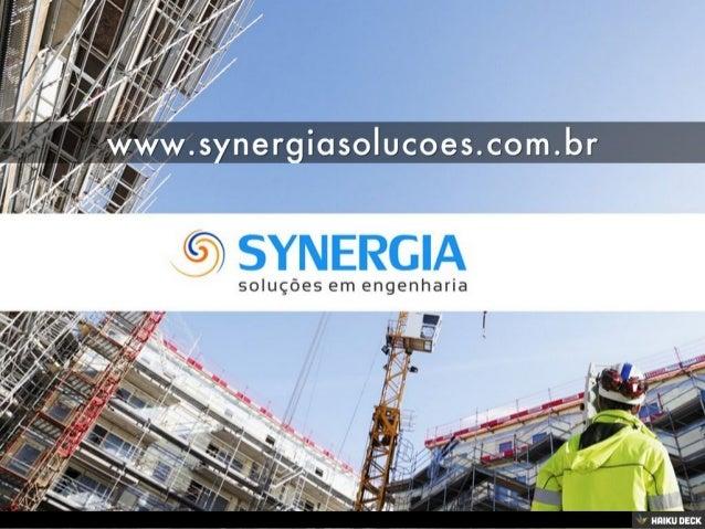 www.synergiasolucoes.com.br<br>