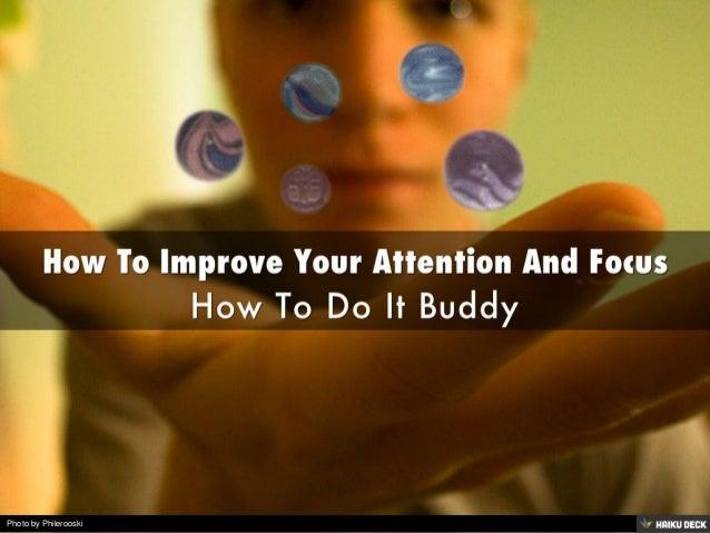 Medicine to increase brain memory picture 3