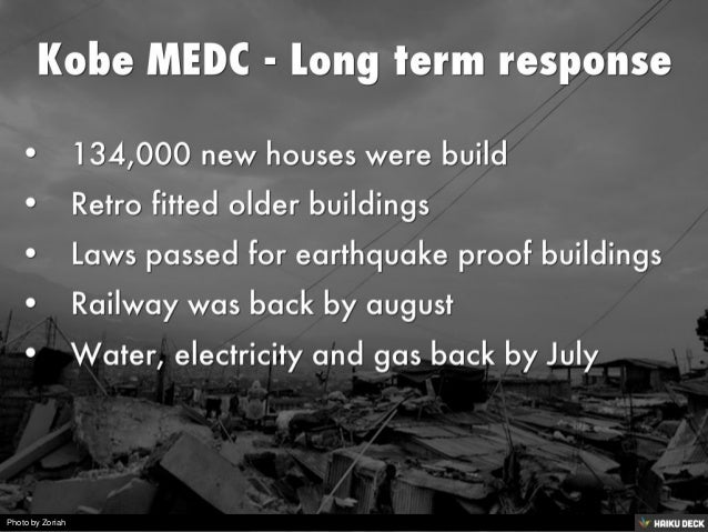 Earth Proof Buildings Earthquake Proof Buildings
