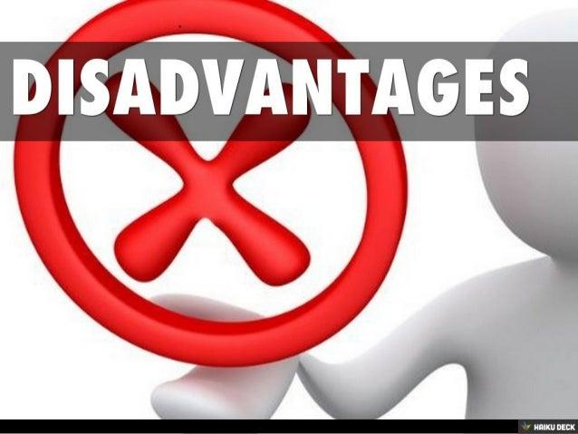 Business Management Tips Autos Post